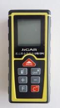 北京市激光测距仪JG-100直接距离测量图片
