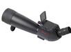 北京市數碼拍照望遠鏡Poliprobe800HD艾普瑞