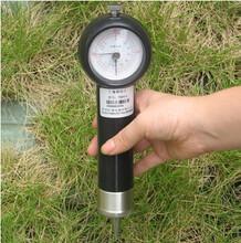 河北土壤硬度仪TYD-1测定方法图片