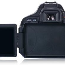 广东ZHS1800矿用数码照相机用于井下和地面影像拍摄图片