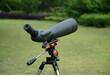 广东远景变倍单筒望远镜22-67X100A星特朗原理