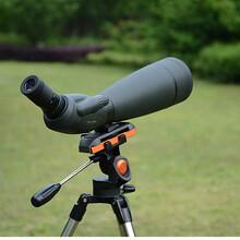 广东远景变倍单筒望远镜22-67X100A星特朗原理图片