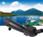 广东单筒数码拍照望远镜PoliProbe800HD艾普瑞物镜口径