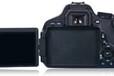 连光代理带煤安证防爆证ZHS1800数码照相机技术指标