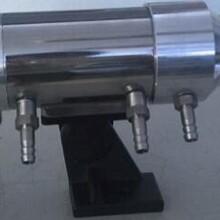 宁波博特在线式高温红外测温仪BC602-B特点图片
