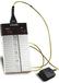 js脉搏血氧仪palmsat8500性能参数