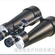 淮安W25X100远程观测天文望远镜详细介绍图片