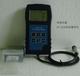 华南AT-1250防腐层涂层测厚仪校准方式