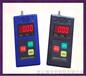 唐山礦用本安型甲烷氣體檢測儀JCB4規格
