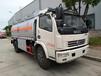 国价格五10吨东风多利卡加油车