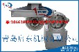 J辣椒加工机械LJ青岛启东机械辣椒粉碎机保质保量