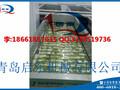 QD-PC-011泡菜设备价格,泡菜加工设备厂家图片