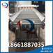 喷淋清洗机高压喷淋清洗机高压水有效去杂清洗