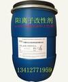 牛仔涂料改性剂阳离子改性剂应用分析