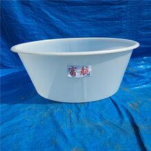德州市夏津县3立方敞口发酵桶3吨皮蛋腌制桶价格