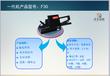 品科光标阅读机F30价格优惠面向全国诚招代理