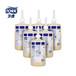 420501多康TORK特級溫和型洗手液