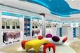 北京图书馆装饰设计/书店装修书店设计/商场卖场装修