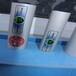 南京铝合金衬塑复合管厂家生产品牌ppr管材价格