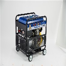 3kw柴油發電機運輸車用圖片