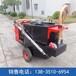 小型灌縫機路面灌縫機安徽灌縫機滁州灌縫機的生產廠家