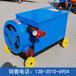 HJB-2灌浆泵福建南平小型挤压式注浆泵使用方法及注意事项