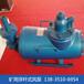 FQW3-20浮桿式風泵河北唐山FQW11.5-20礦用潛水泵