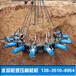廣東圓樁破樁機廣州水泥樁液壓截樁機混凝土截樁機