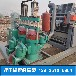 YB陶瓷柱塞泵安徽亳州YB140陶瓷柱塞泵現貨供應