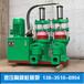 陶瓷柱塞泵YB14010廣西欽州陶瓷柱塞泵現貨供應