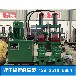 變量柱塞泵河北衡水YB140陶瓷柱塞泵現貨供應