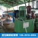 柱塞泵壓力湖南懷化YB液壓陶瓷柱塞泵的液壓生產廠家