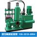 YB陶瓷柱塞泵黑龍江哈爾濱yb200陶瓷柱塞泵現貨供應