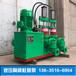 柱塞泵轉速山西朔州yb200陶瓷柱塞泵生產廠家