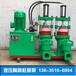 YB陶瓷柱塞泵四川遂寧YB液壓陶瓷柱塞泵的液壓現貨供應