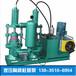 变量柱塞泵河北邯郸陶瓷柱塞泵生产厂家