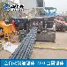 4240雙立柱金屬帶鋸床四川成都臥式液壓金屬帶鋸床現貨供應