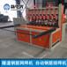 煤礦支護焊網機安徽淮南鋼筋網片機現貨供應