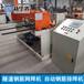 隧道鋼筋網焊網機福建三明水泥漏縫板排焊機生產廠家