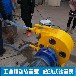 高粘度蠕動泵河南安陽工業擠壓輸送泵生產廠家