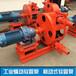 耐磨擠壓泵安徽滁州工業擠壓輸送泵生產廠家
