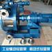 污水處理軟管泵湖南張家界雙管工業軟管泵生產廠家