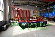 山东坐地炮抽沙机专业采沙设备厂家出售6寸抽沙船
