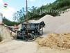 济南滚筒式矿用洗石机砂石脱泥机DW制造