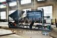 济宁砂石分离设备筛沙机筛沙船山东哪里厂家生产