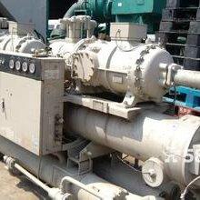 北京高价回收中央空调回收有限公司图片