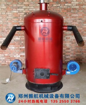鸽子养殖取暖炉节约燃料自动控温热风炉大棚燃气蔬菜植物育苗热风炉温控取暖