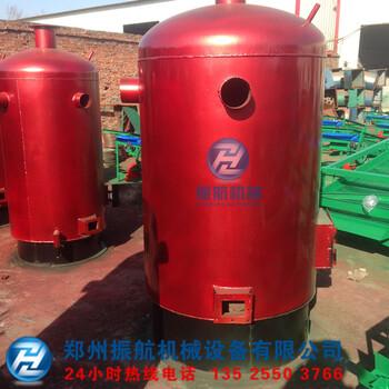 猪场用暖风炉热风炉食用菌温室专用热风炉全自动环保采暖设备
