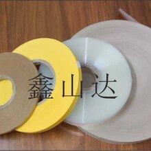 棉纸无硫纸医用纸离型纸电子离型膜图片