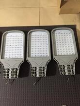 led亮化灯具潍坊瀚海照明科技有限公司